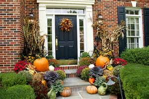 Fall Home Decorations Welcome Autumn With Diy Fall Home Decor Hapari