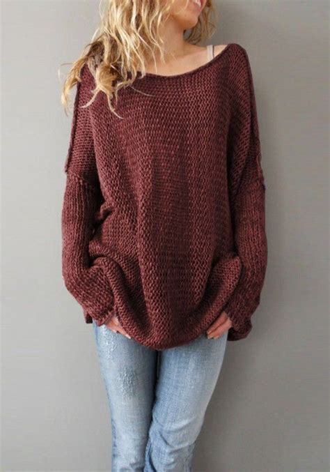 how to knit sweater neck 17 best ideas about sweaters on
