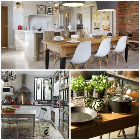 cucina tavolo dalani tavolo da cucina funzionale e dal design esclusivo