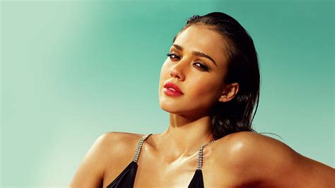 film hot full america jessica alba hot photoshoot wallpapers new hd wallpapers