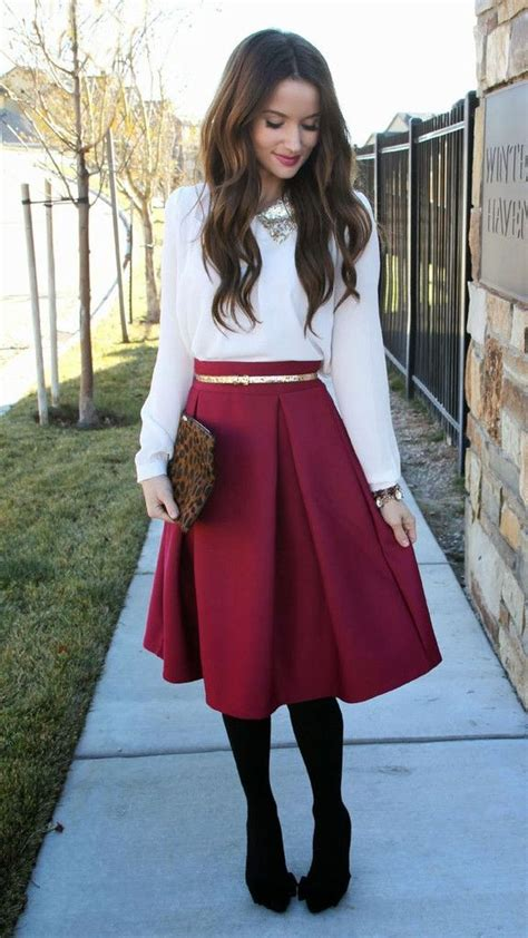 clothes to wear for a women in mid 30 27 chic winter date night outfits for girls styleoholic