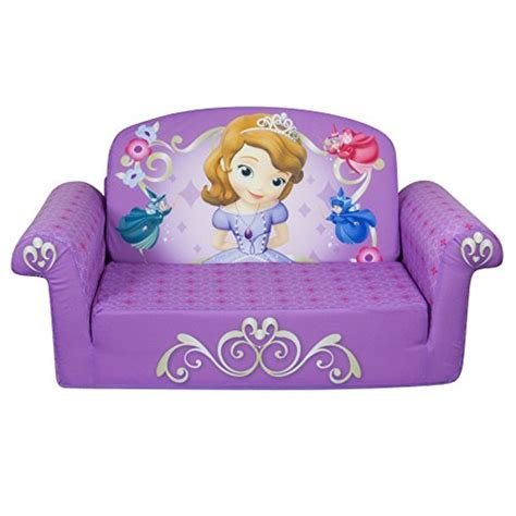 sofia flip sofa fun sofa beds for kids and teens christmas gifts for