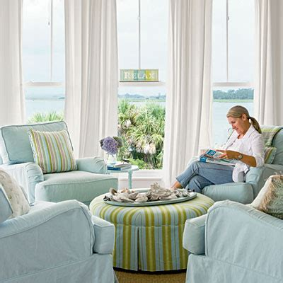 living room magazine living rooms adore this living room found at coastal living magazine who needs a