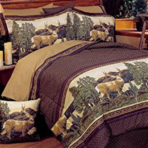 mountain bedding sets mountain bedding sets rustic bedding mountain trail