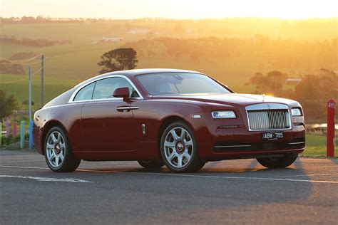 rolls royce wraith modified rolls royce wraith review caradvice