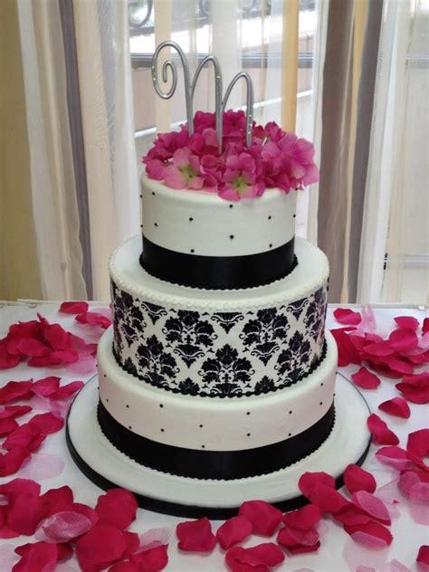 Wedding Cakes Riverside Ca wedding cakes riverside ca idea in 2017 wedding