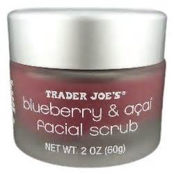 Acai Berry Scrub trader scrub review 2018 does it really deliver