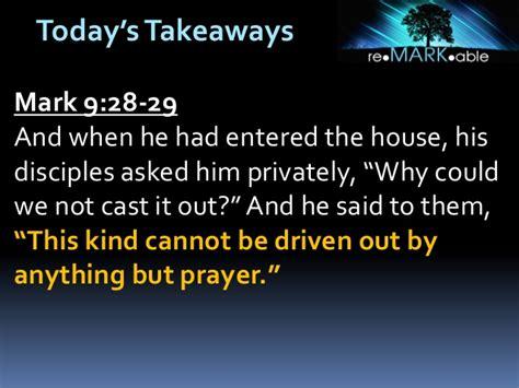 faith matters 9 14 32 sept 15 2013