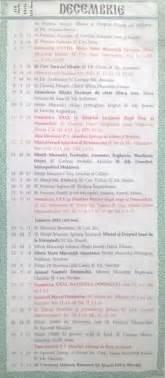 Calendar Ortodox Aprilie 2018 Calendar Crestin Ortodox 2016 2017 Stil Vechi Republica
