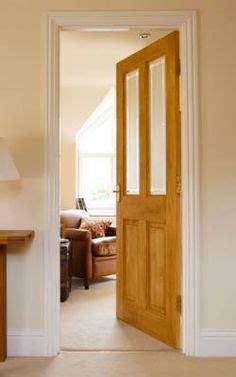 Howdens Patio Doors Wooden Doors External Doors Doors Magnet Trade Exterior Doors