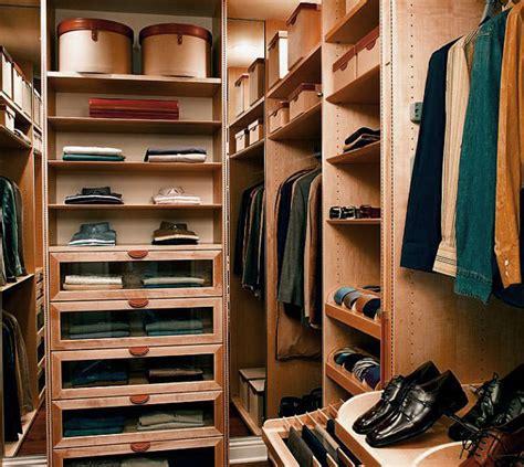 walk in closet design walk in closet organizers casual cottage