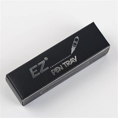 ez tattoo pen review ez cartridges tattoo machine tray tattoo pen tray black
