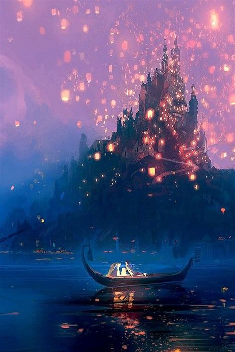 Disney Mermaids Cinderella Iphone All Hp 123 best images about wallpapers on sky iphone 5 wallpaper and iphone backgrounds