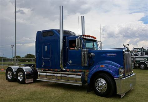 kw t900 17 best images about kenworth on pinterest nice trucks