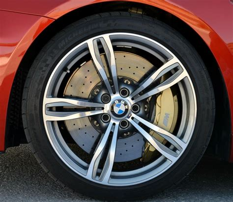 carbon ceramic motorcycle brakes bmw m carbon ceramic brake noise lawsuit to continue the