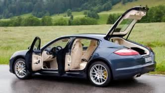 2012 4 Door Porsche Price 301 Moved Permanently