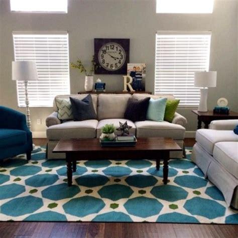 Karpet Lantai Dan Gambarnya model dan motif karpet lantai ruang tamu terbaru rumahminimalisku rumahminimalisku