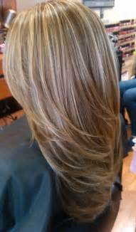 hair colors highlights and lowlights for 55 best 20 hair highlights and lowlights ideas on pinterest