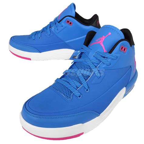 pink and blue basketball shoes pink and blue basketball shoes 28 images nike kyrie 1