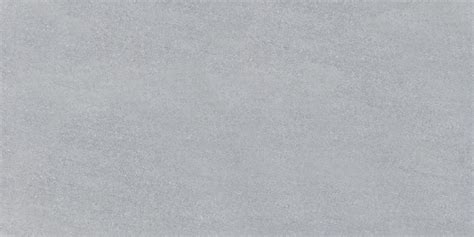 pasha 18 inch x36 inch notion mist rectified porcelain tile the home depot canada