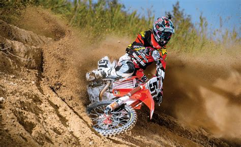 ama motocross 2014 mavtv to air 1st motos of 2014 ama motocross season live