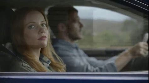 woman from crosstrek commercial subaru a lot to love event tv commercial boxcar song by