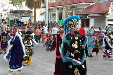 music and festivals of cabo festival or fiesta de cabo san lucas events los cabos