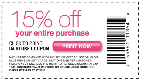in store printable vouchers in store printable coupons discounts and deals printable