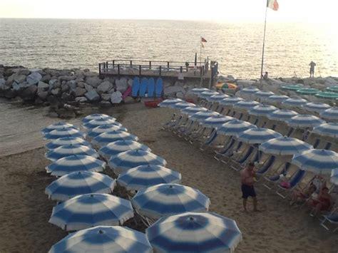 bagno vittoria marina di pisa sunbrellaweb l ombrellone si prenota sul portale