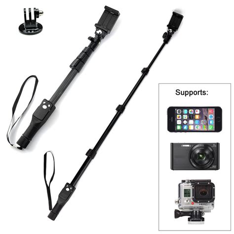 In Selfie Stick what s the best selfie stick for iphone 6s plus reviews