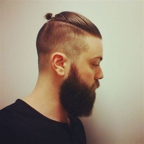 new mens knot hairstyles 104 best cool hairstyles for boys images on pinterest