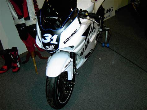 Motorrad Messe Preise by Motorrad Messe Herning D 228 Nemark