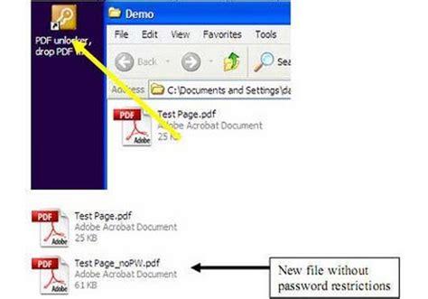 best pdf unlocker images freeware pdf unlocker
