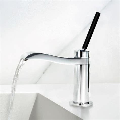 rubinetti bellosta rubinetti d autore made in italy bellosta