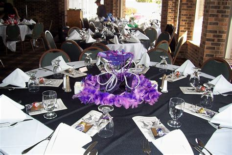 Home Decorators Collection Chicago by Spring Centerpieces And Table Decorations Ideas For