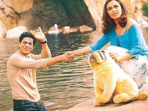 film india chalte chalte chalte chalte 10 chalte chalte 2003 movie stills