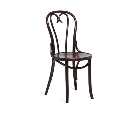 bentwood bistro chairs uk meta bentwood dining chair for restaurants and bistros