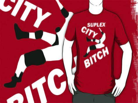 Hoodie Brock Lesnar Suplex City Njpw Ufc el fen 243 meno suplex city bitch de brock lesnar