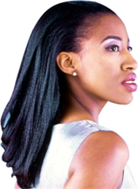top relaxers for black hair wash wear relaxers for black hair faqs