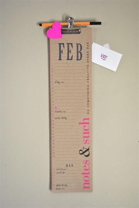 create this perpetual family photo calendar using a 1 diy perpetual birthday calendar want to make something