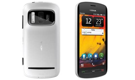 nokia phone with 41mp nokia s 41mp phone pureview 808 coming to india on