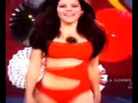 nbl 2015 chica people sexy chicas nuestra belleza latina 2015 youtube