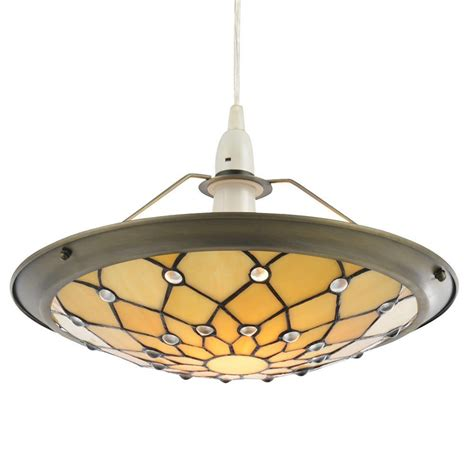 Cheap Ceiling Light Shades Buy Cheap Uplighter Shade Compare Lighting Prices For Best Uk Deals