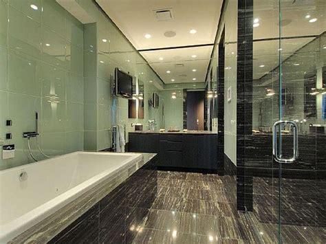 modern  expensive  york loft  sale