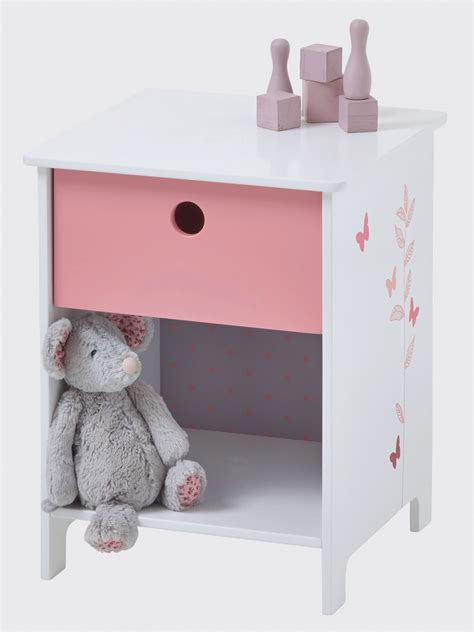 Table De Nuit Enfant by Table De Nuit Moderne Ahuri Table De Chevet Enfant Tout