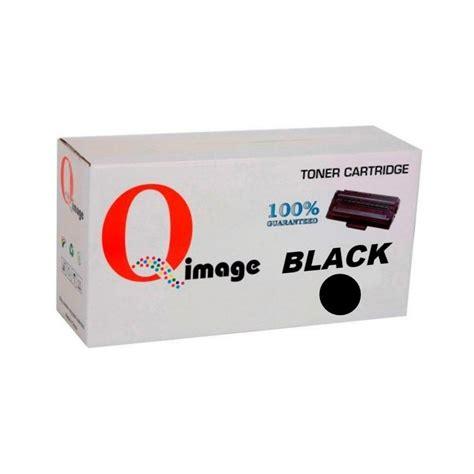 Toner Hp Ce390xc High Black Original compatible hp ce390x black toner cartridge high yield wa ink supplies