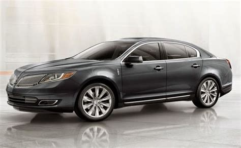 2016 lincoln mks release date and review best car reviews 2016 lincoln mks release date new car release dates images and review