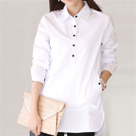 Lois Dobby Yellow Blouse Yellow book of white shirts blouses in canada by noah