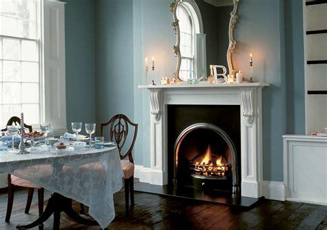 Fireplace Facade by Fireplace Facade Buckingham 12kaminat