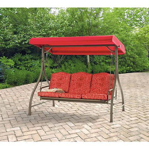 2 seater garden swing replacement canopy malibu 2 seater garden swing seat replacement canopy